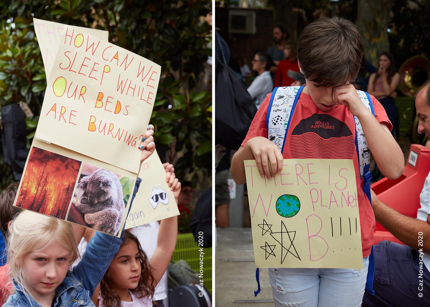 Climate-Change-Rally-Wollongong-January-2020-by-Caz-Nowaczyk-02