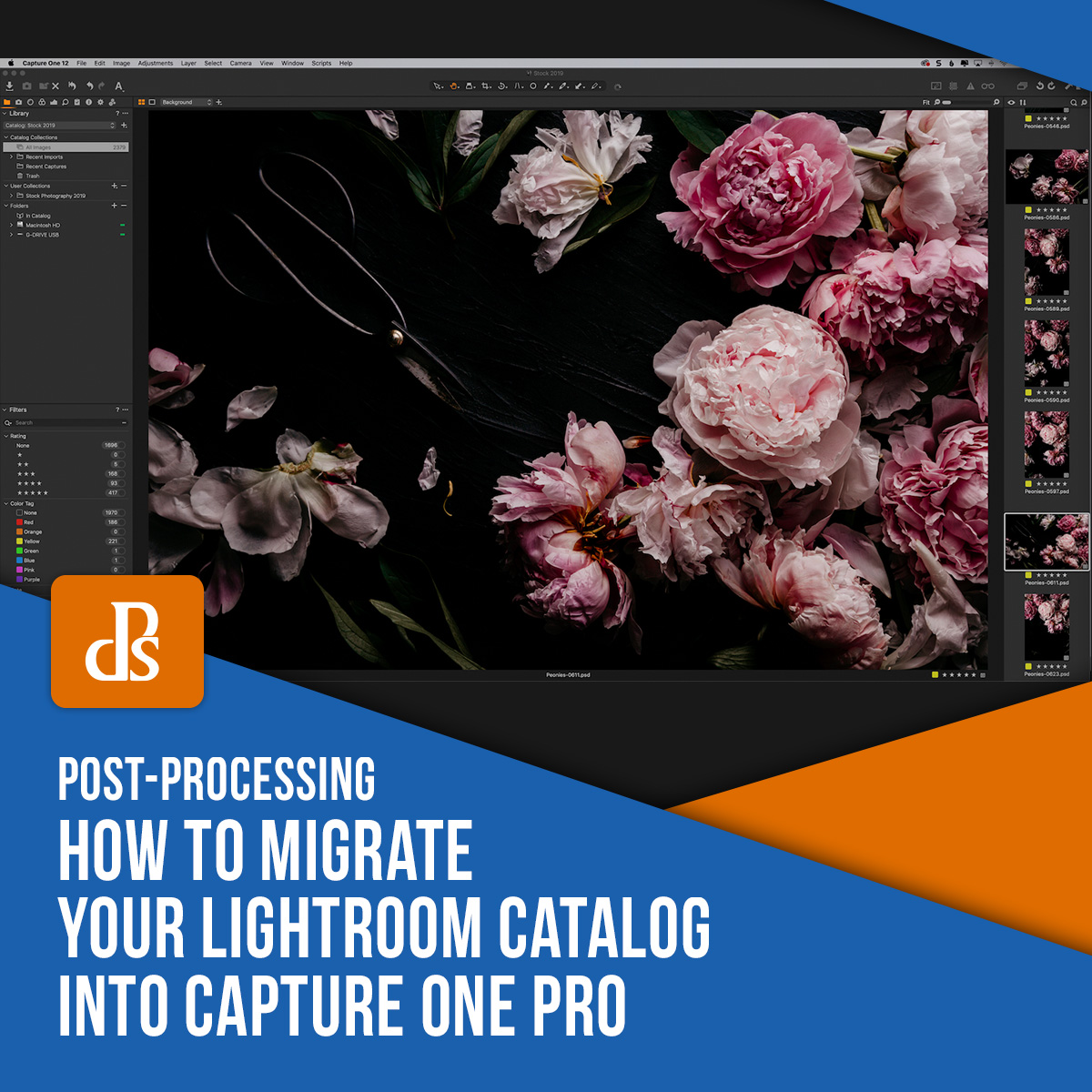 Migrate-Your-Lightroom-Catalog-into-Capture-One
