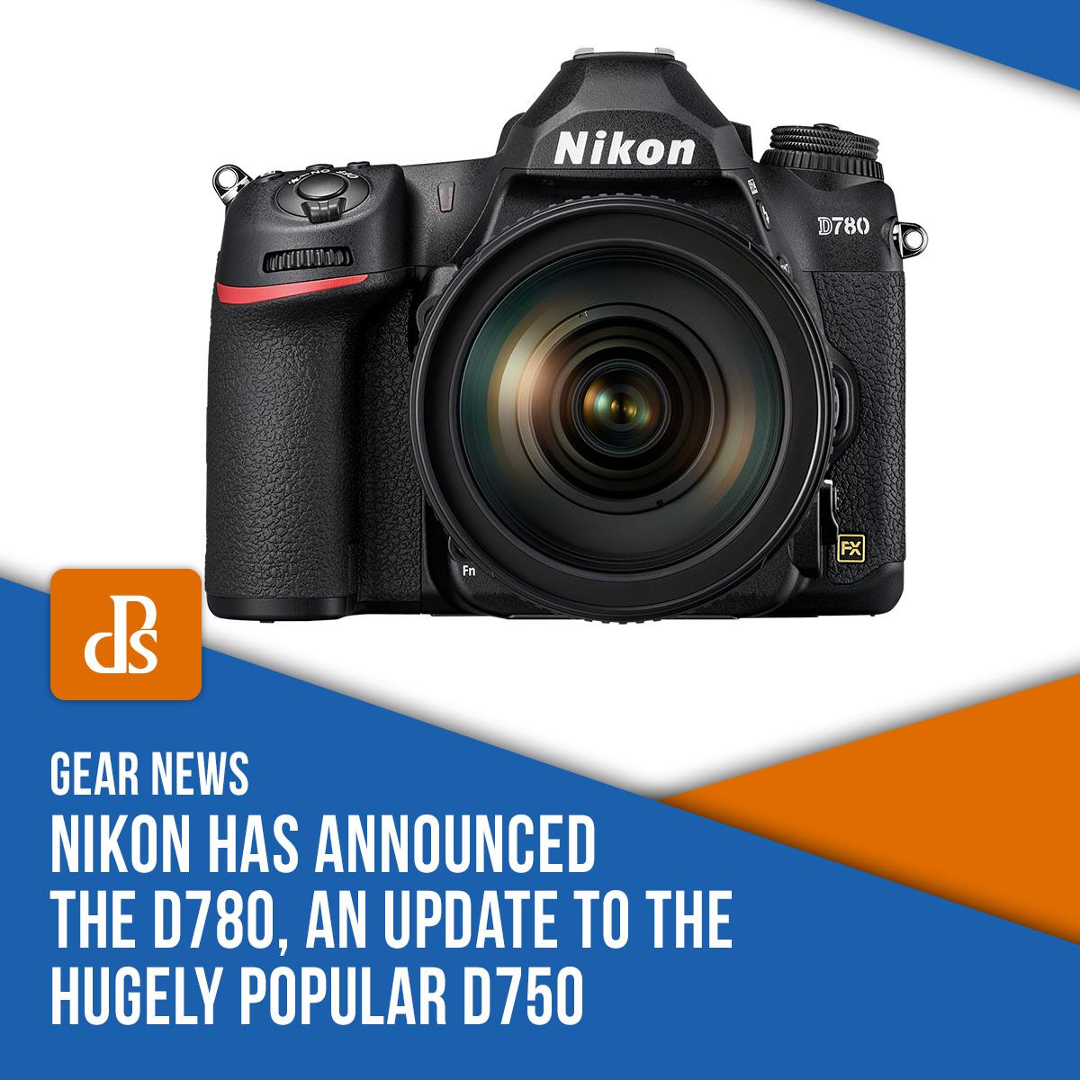 nikon-d780-announced