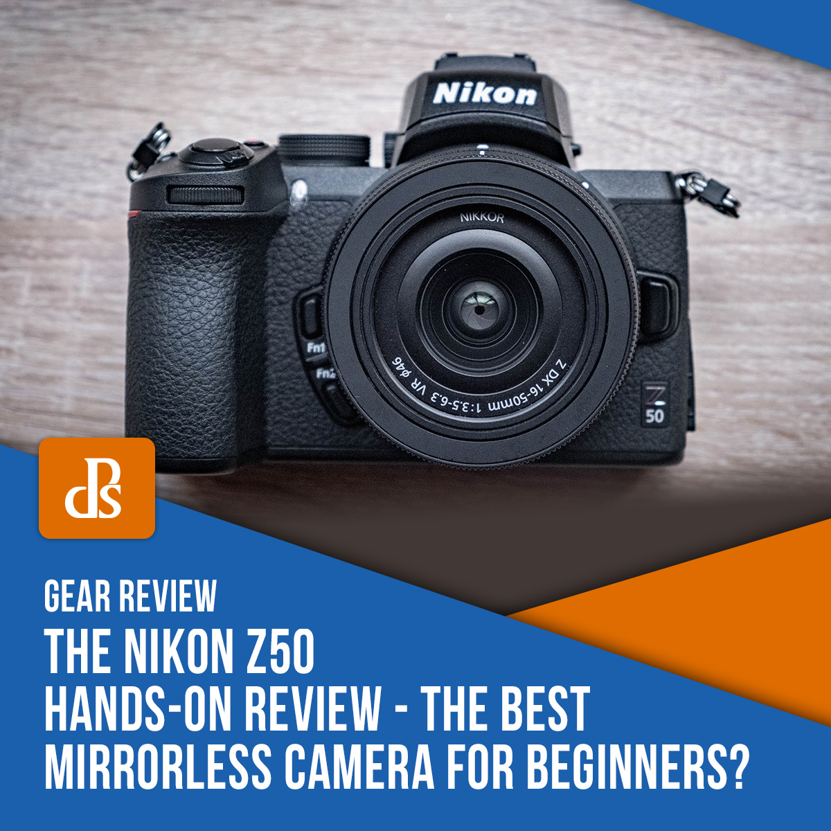 nikon-z50-hands-on-review