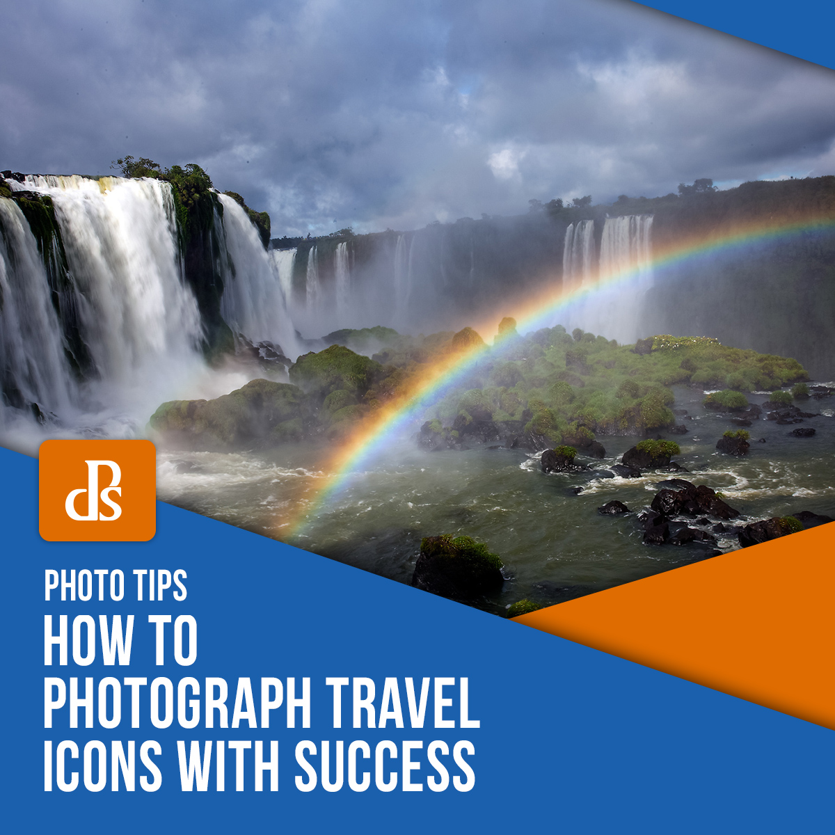 how-to-photograph-travel-icons