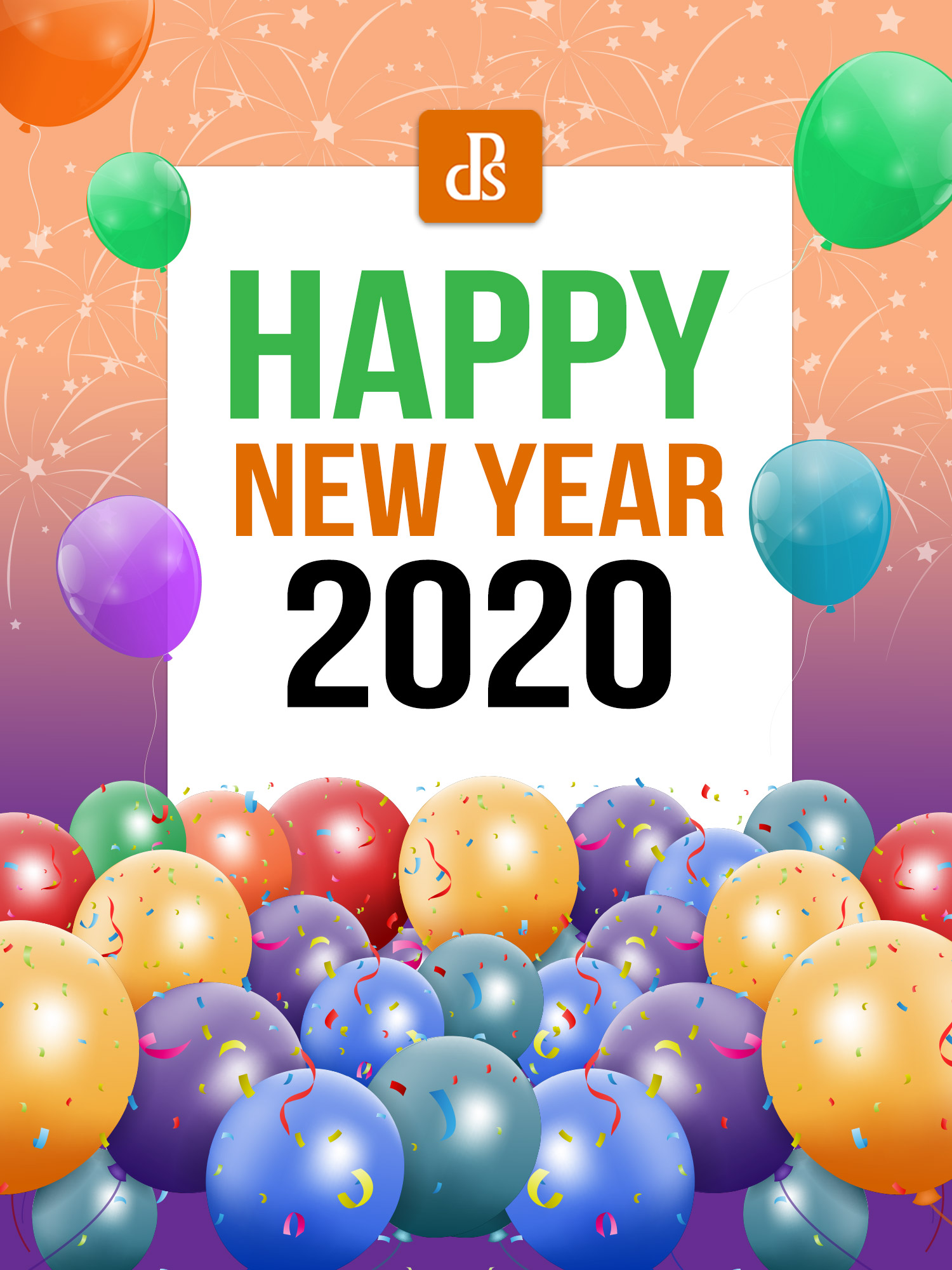 2020 Happy New Year From The Dps Team Plus Ultimate Guides
