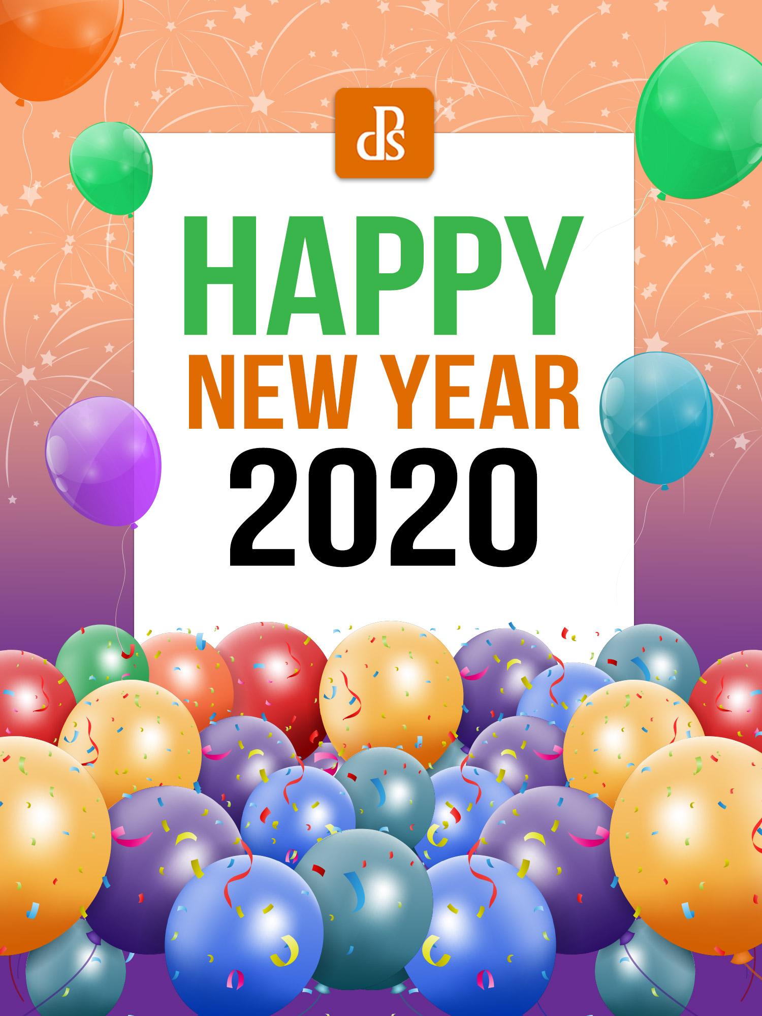 happy-new-year-2020-dps