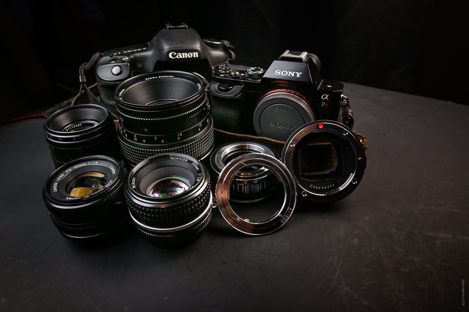 https://i1.wp.com/digital-photography-school.com/wp-content/uploads/2020/01/how-to-use-old-lenses-with-new-digital-cameras-adam-welch-digital-photography-school-1.jpg?resize=1500%2C1000&ssl=1