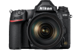 Nikon has Announced the D780, an Update to the Hugely Popular D750