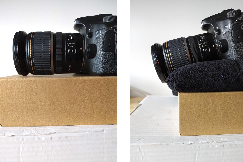important skills all photographers need