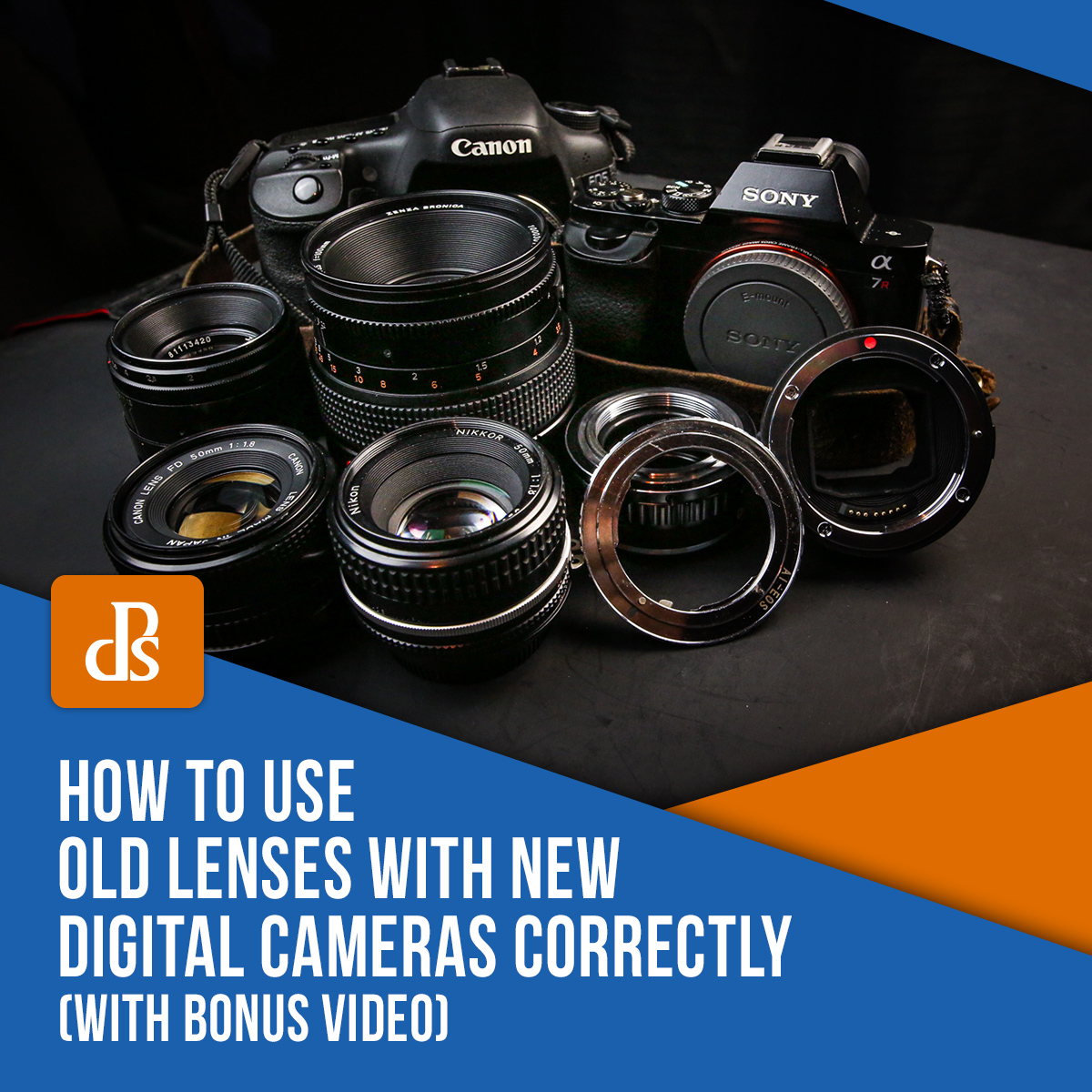 Old-Lenses-with-New-Digital-Cameras