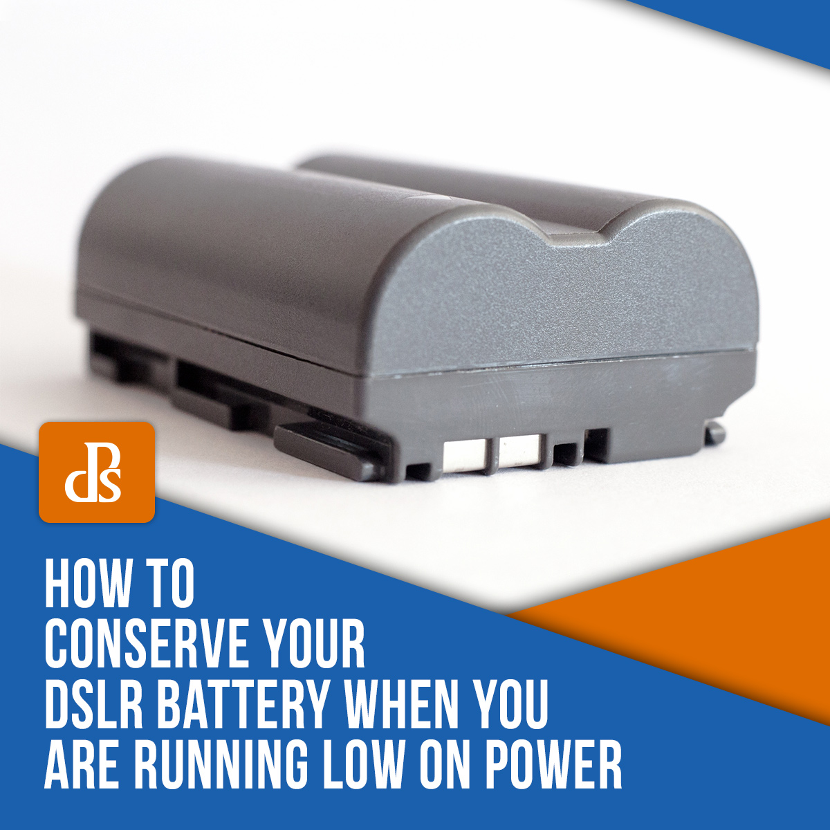 conserve-your-dslr-battery-power