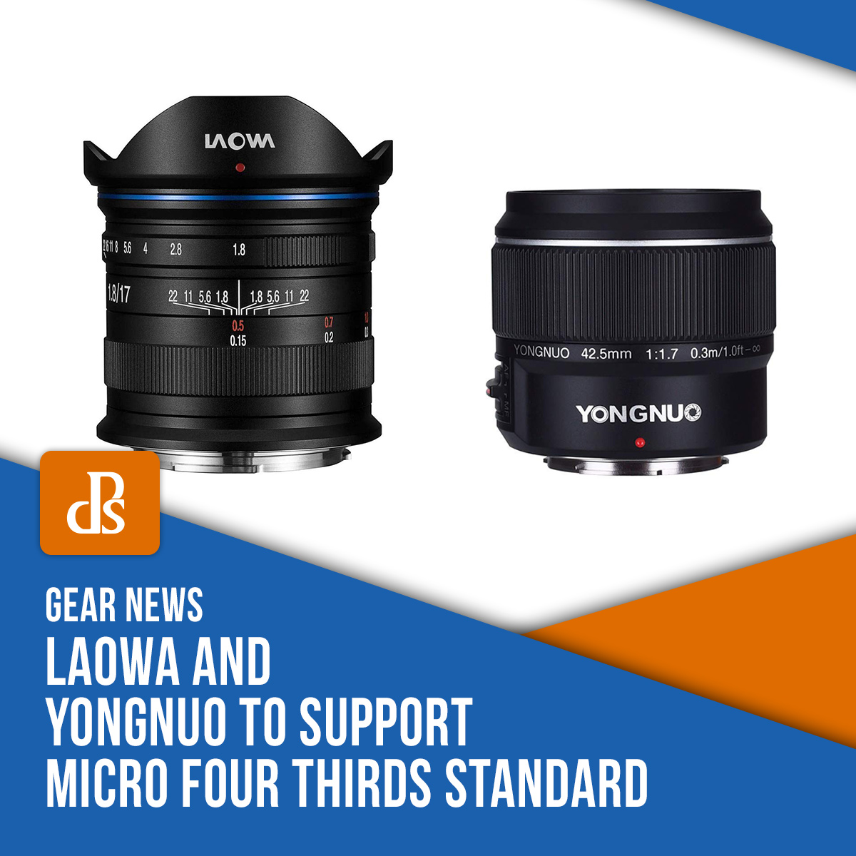 laowa-yongnuo-micro-four-thirds-standard