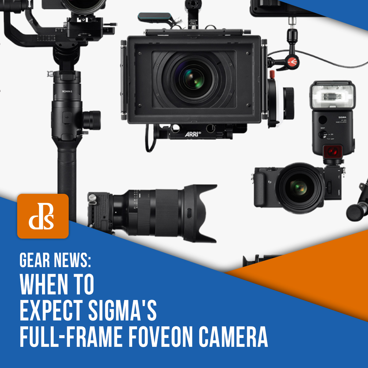 sigma-full-frame-fovean-camera