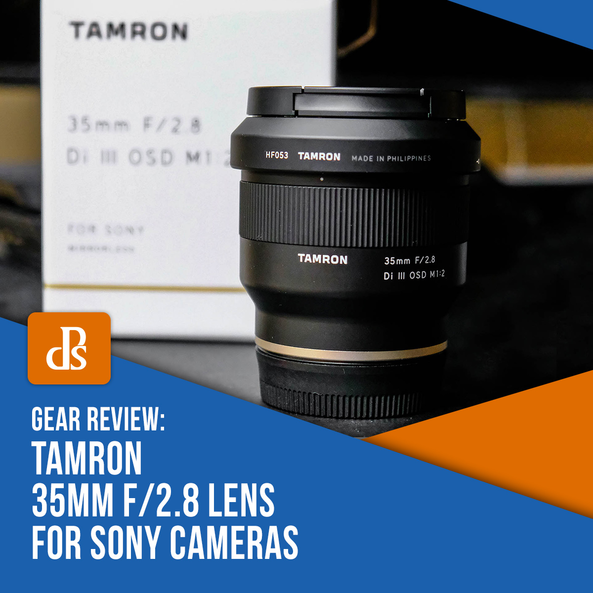 tamron-35mm-f2-8-lens-review-sony