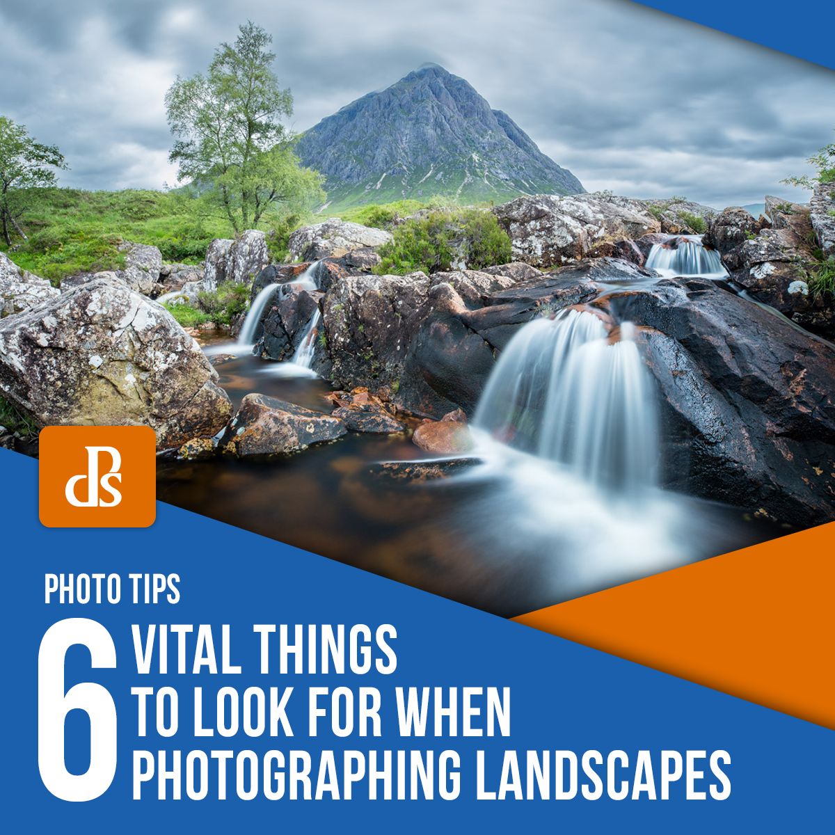 vital-things-photographing-landscapes