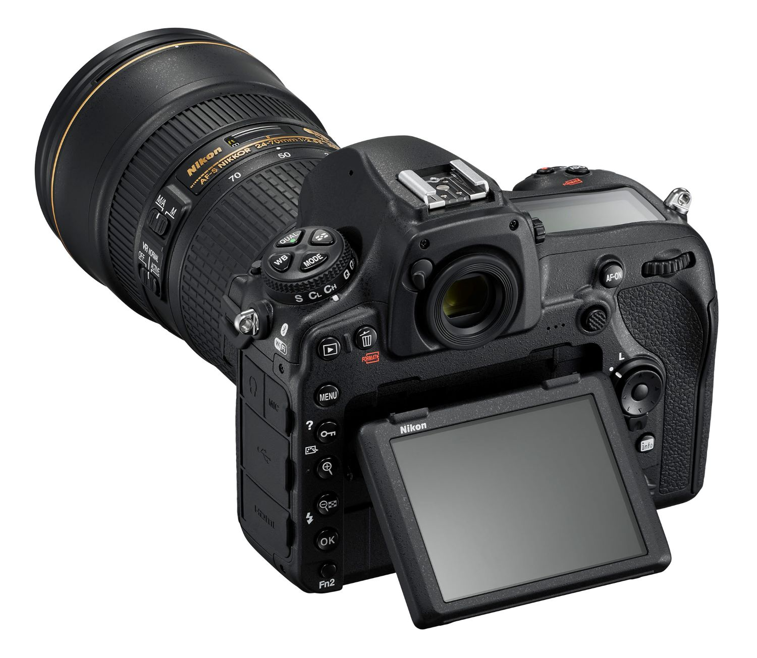 https://i1.wp.com/digital-photography-school.com/wp-content/uploads/2020/02/use-a-dslr-in-2020-14.jpg?ssl=1