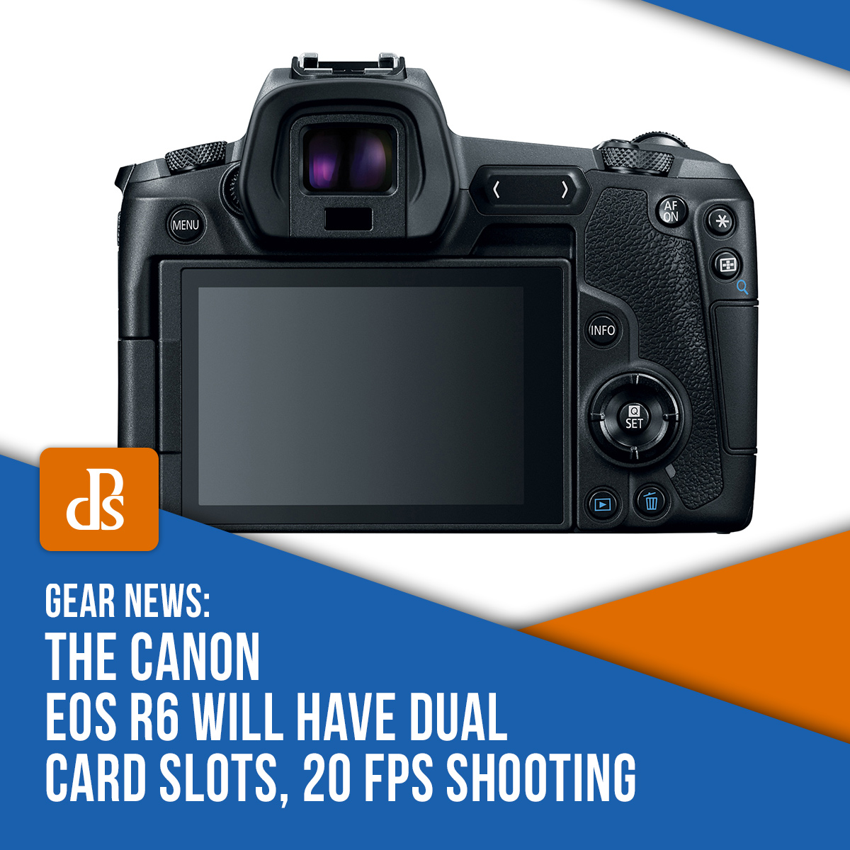 https://i1.wp.com/digital-photography-school.com/wp-content/uploads/2020/03/dps-gear-news-canon-eos-r6-rumors.jpg?ssl=1