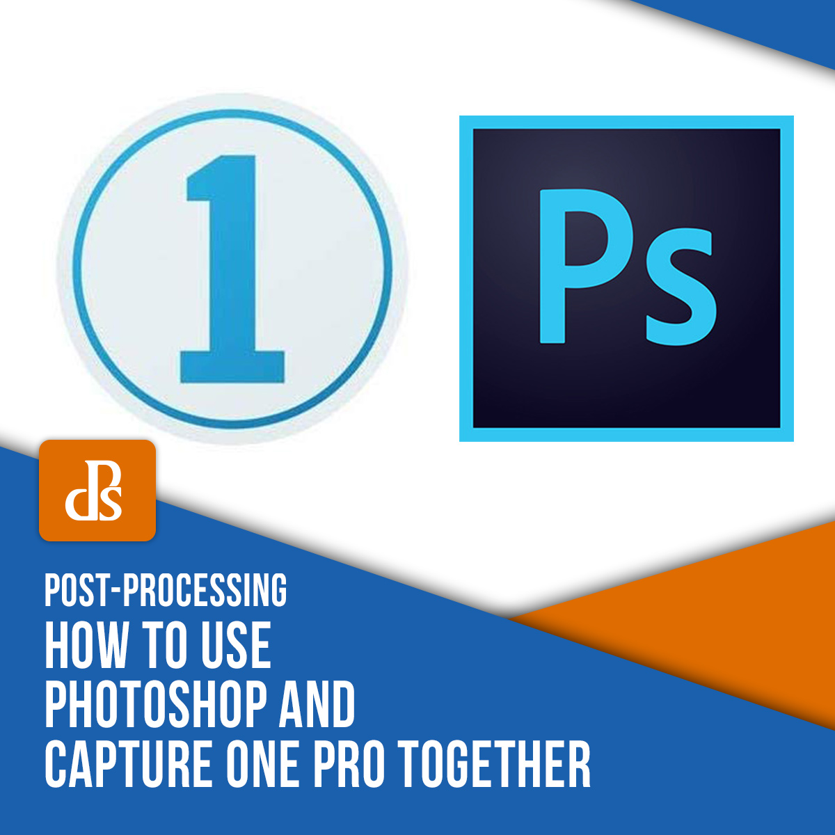 https://i1.wp.com/digital-photography-school.com/wp-content/uploads/2020/03/dps-using-photoshop-and-capture-one-together.jpg?ssl=1