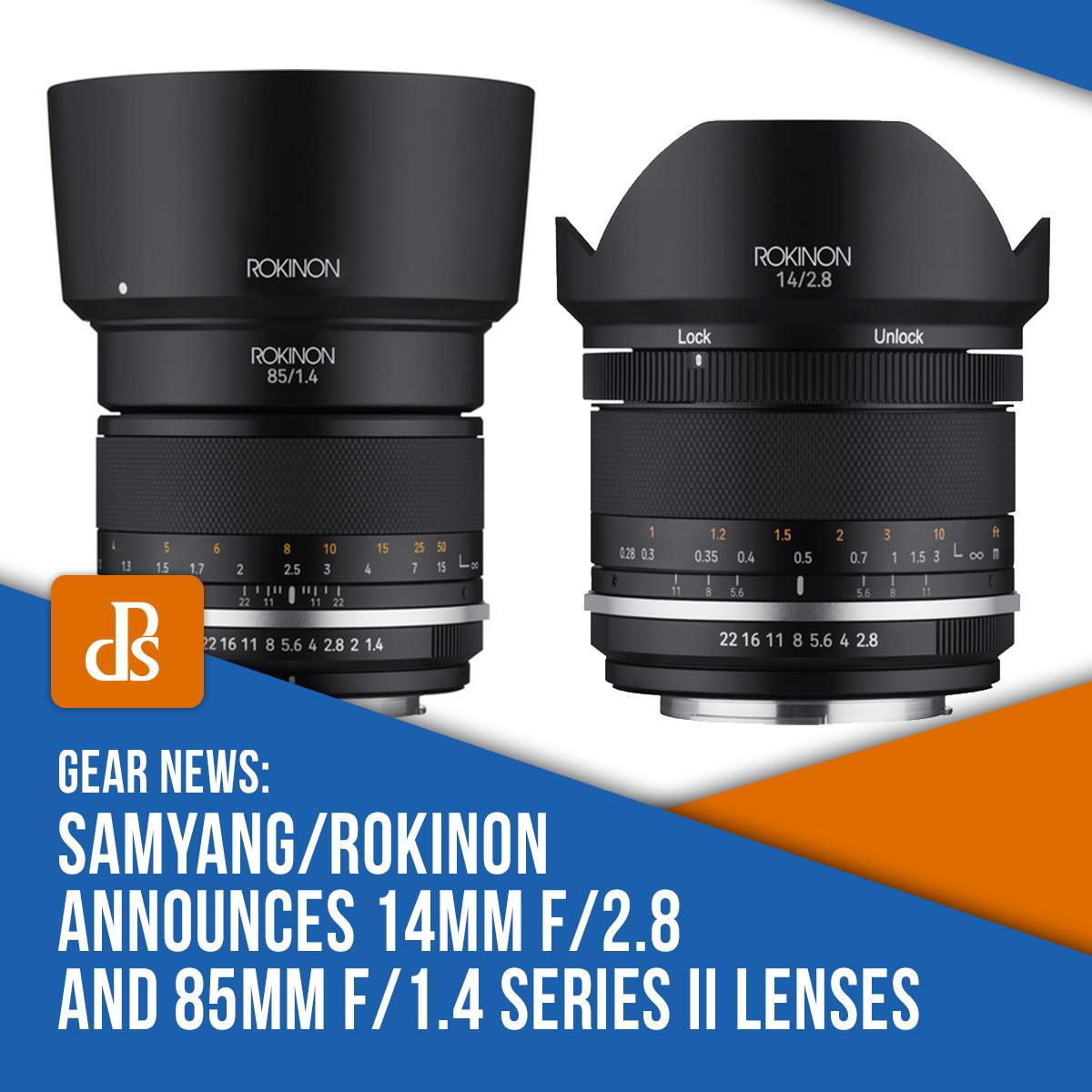 dps-samyang-series-II-lenses