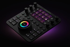 Loupedeck CT Review – Could This Be The Best Editing Tool?