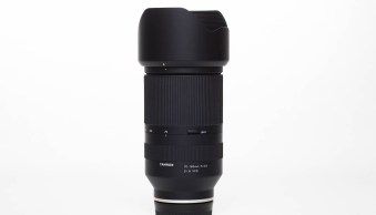 Gear Review: Tamron 70-180mm f/2.8 for Sony