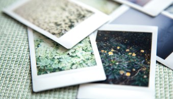 How Using Instant Cameras Can Improve Your Photography