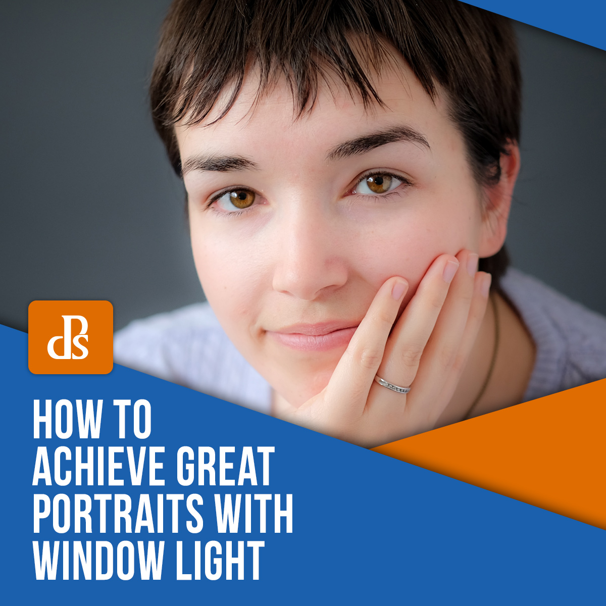dps-great-portraits-with-window-light