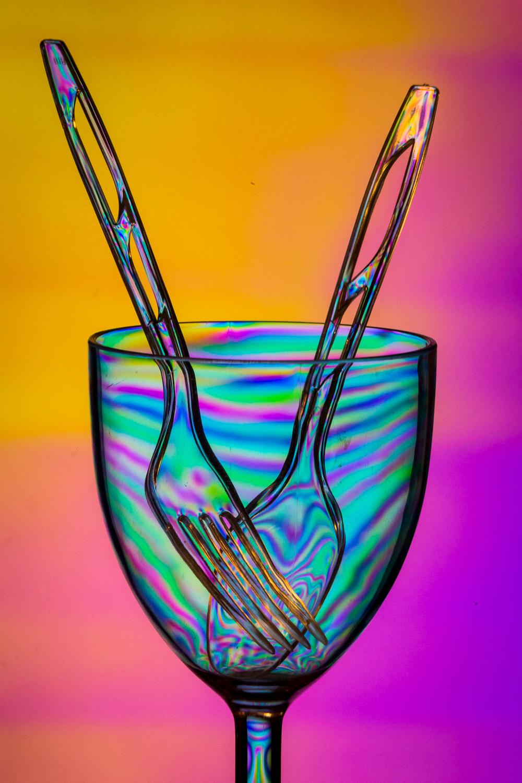 Truques de fotos - elasticidade de fotos