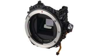 Canon's New 1 MP SPAD Sensor Offers Potential for Highly-Sensitive Imaging