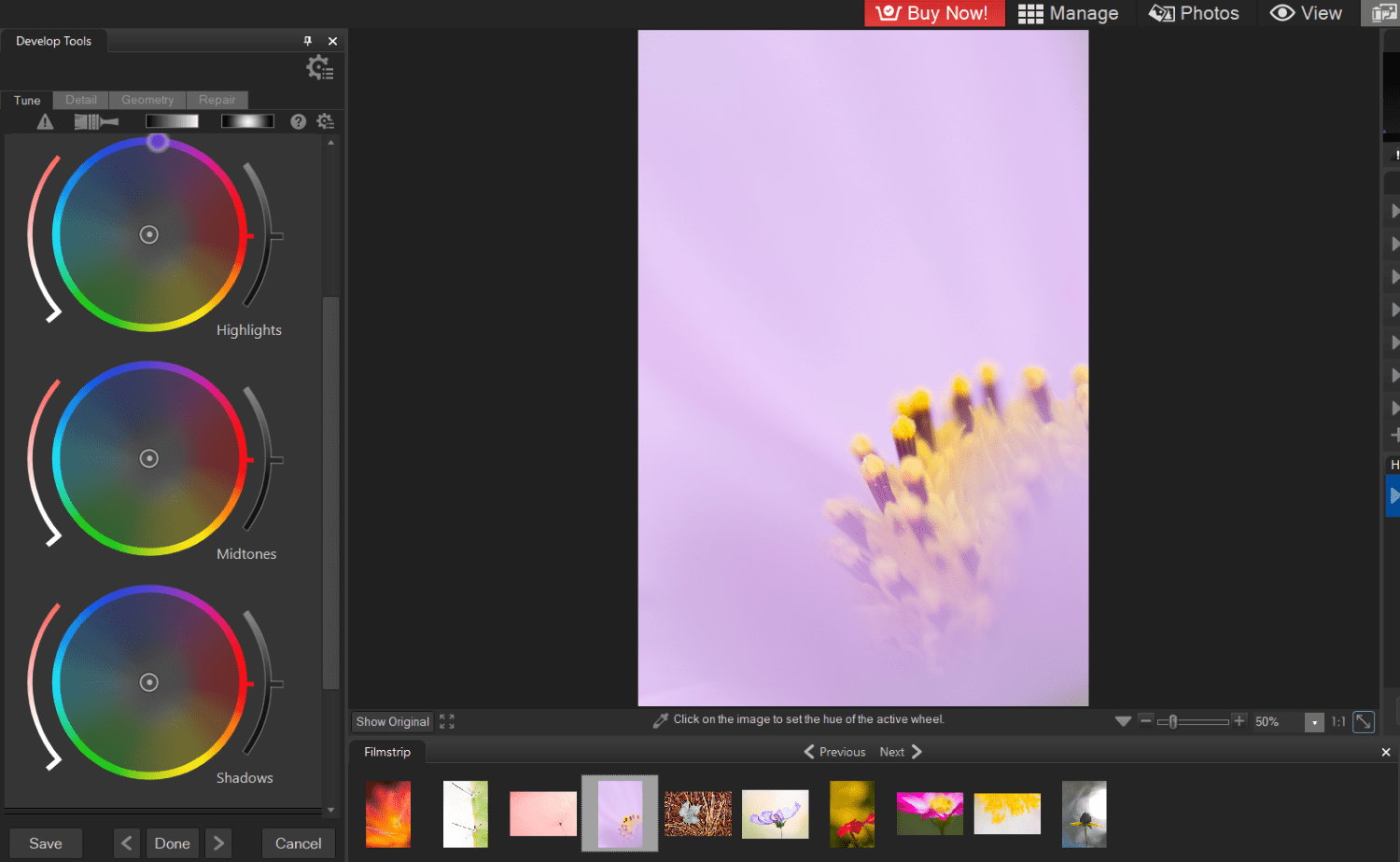 ACDSee Photo Studio Ultimate 2021 released