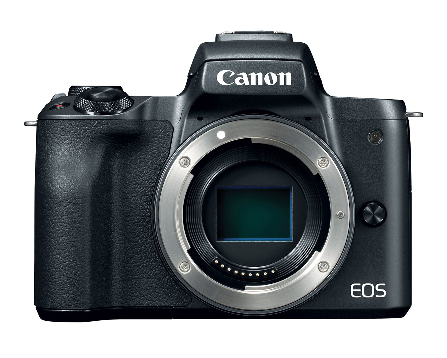https://i1.wp.com/digital-photography-school.com/wp-content/uploads/2020/10/Canon-EOS-M5-Mark-II-coming-soon-1.jpg?resize=1500%2C1200&ssl=1