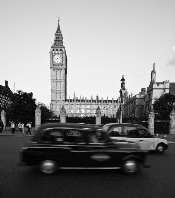Desafio de Fotografia Semanal - Rodas