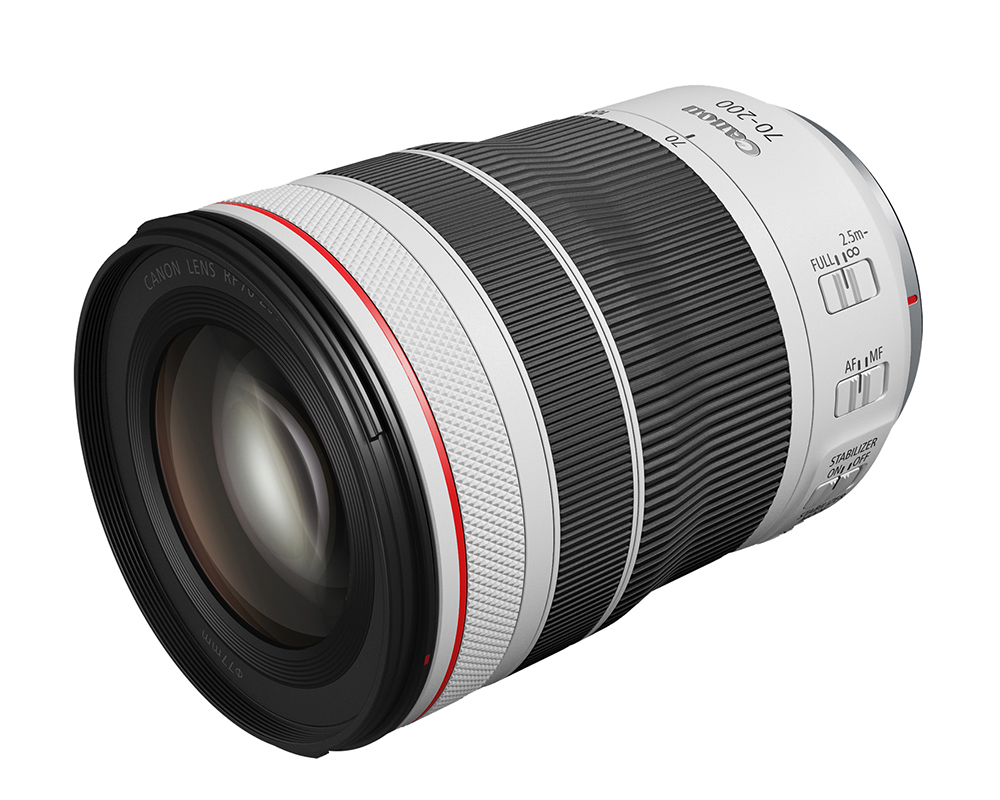 https://i1.wp.com/digital-photography-school.com/wp-content/uploads/2020/11/new-RF-lenses-2.jpg?resize=1000%2C800&ssl=1