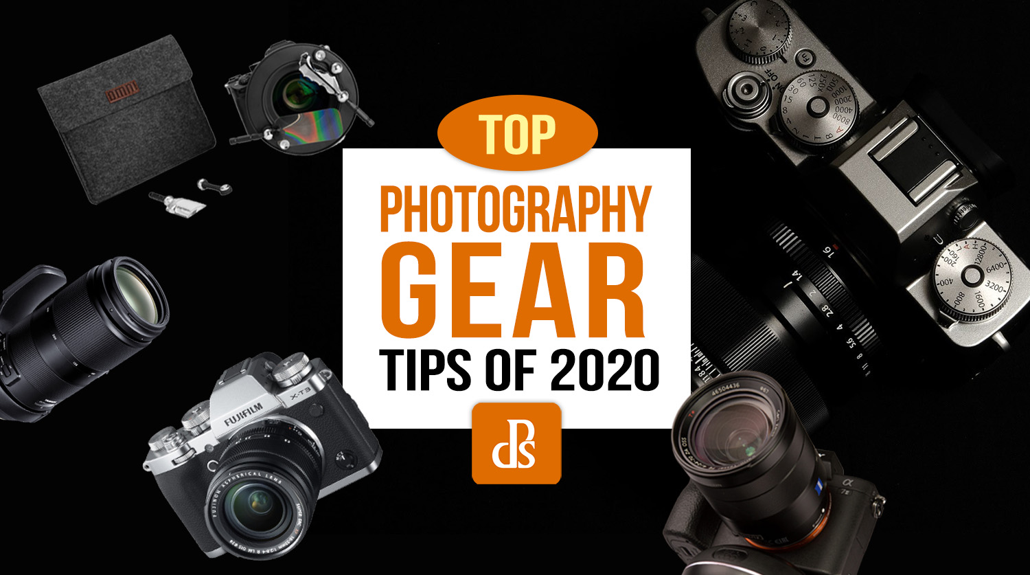 https://i1.wp.com/digital-photography-school.com/wp-content/uploads/2020/12/dps-top-gear-photography-tips-2020-1.jpg?resize=1500%2C837&ssl=1