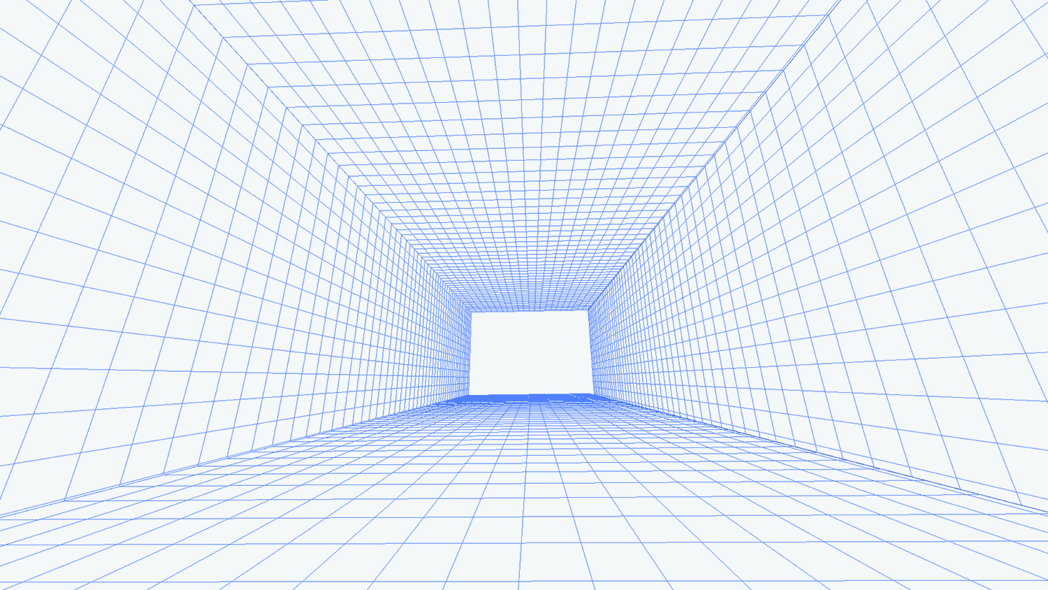 Vanishing Point grid in Photoshop