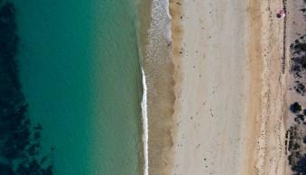 Weekly Photo Challenge – Serenity
