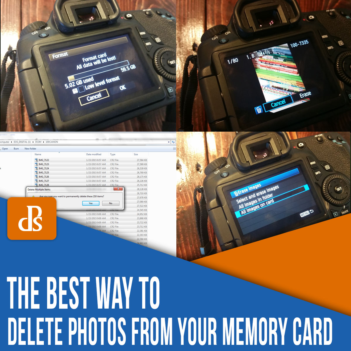 https://i1.wp.com/digital-photography-school.com/wp-content/uploads/2021/01/delete-photos-from-memory-card.jpg?resize=1200%2C1200&ssl=1