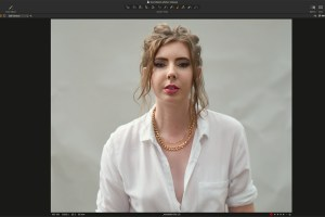 Capture One 21 Review: Dehaze, Speed Edit, and More