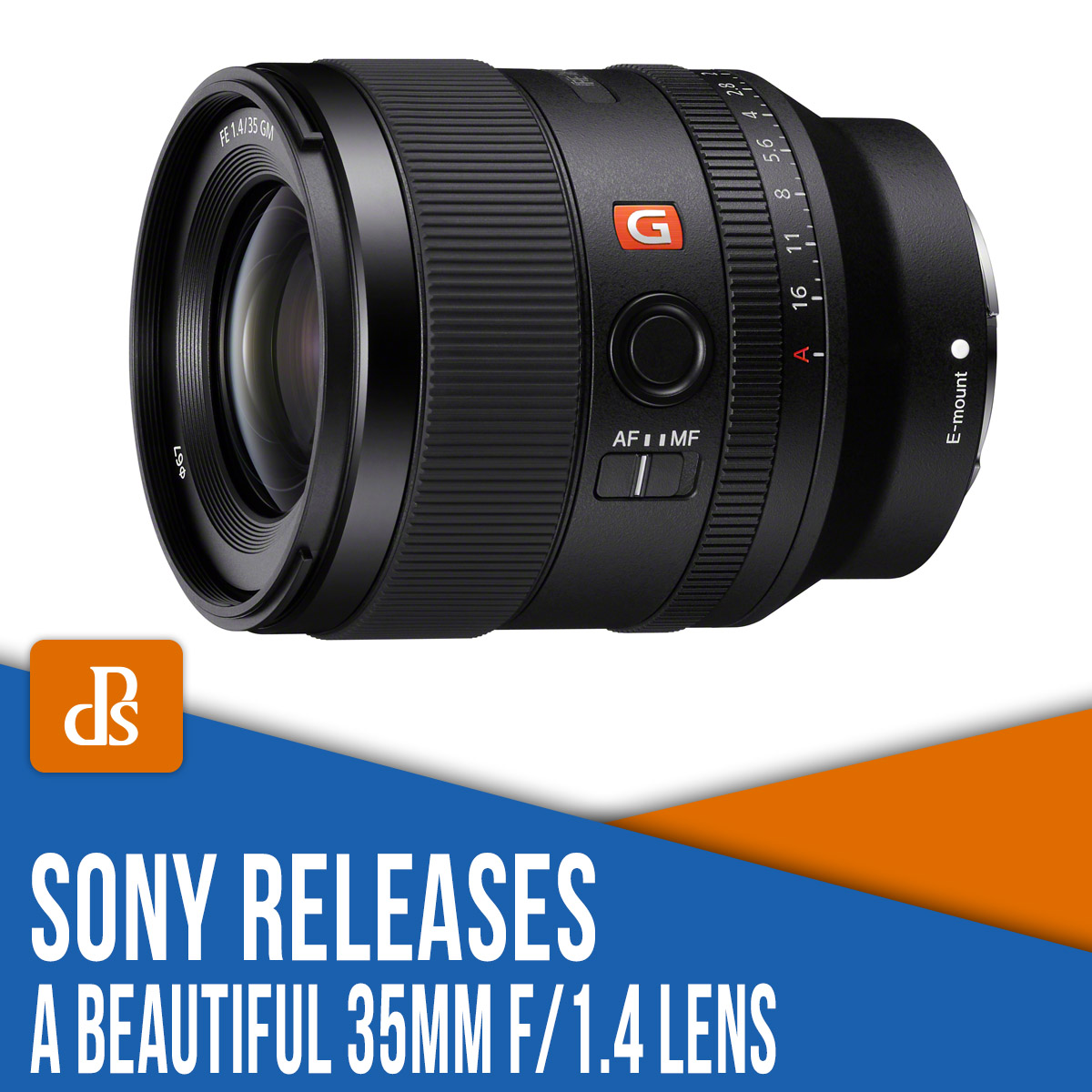 https://i1.wp.com/digital-photography-school.com/wp-content/uploads/2021/01/sony-releases-35mm-f1-4-1201.jpg?resize=1200%2C1200&ssl=1