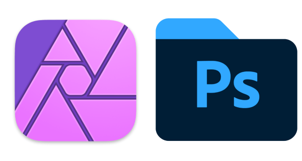 Affinity Photo vs Photoshop: Which Photo Editor Is Best in 2021?