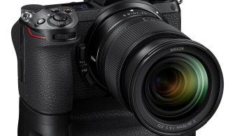 Nikon's Future: A Flagship Z Camera, 8K Video, and Affordable Lenses