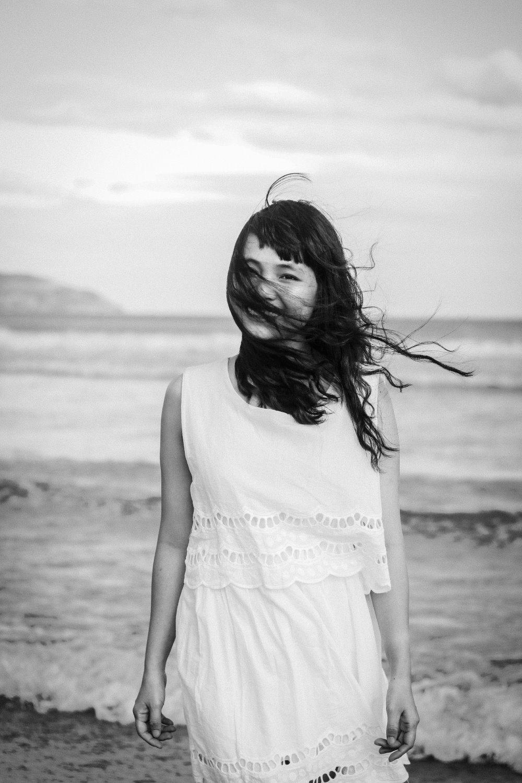 beach photography tips portrait
