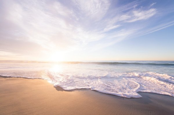 10 Beach Photography Tips for Gorgeous Images