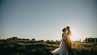 Wedding Photography – 21 Tips for Amateur Wedding Photographers