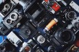 What To Do With An Old Digital Camera When The Love Is Gone