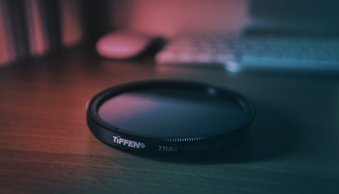 Readers: Lens Filters: To Use or Not To Use? Your 2 cents, if you please!