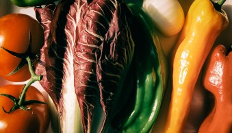 12 Tips to Capture Stunning Vegetable Photography