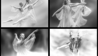 10 Stage Photography Tips (for Beautiful Images)