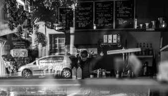 The dPS Weekly Photography Challenge – The Street