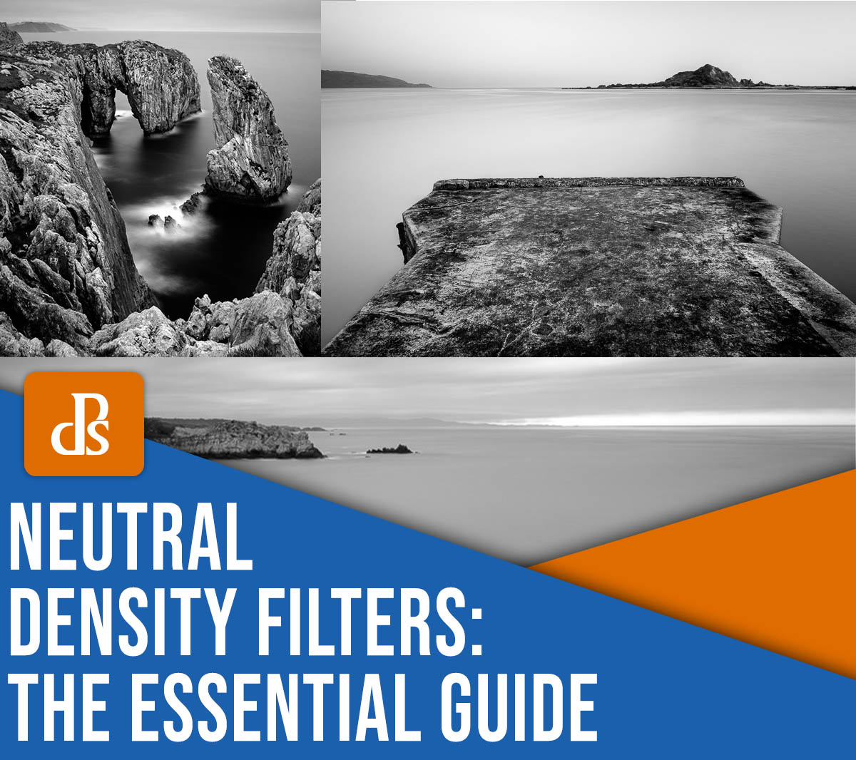 neutral density filters the essential guide