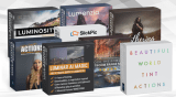 This Epic Bundle Offers a World-Class Photography Education for Less Than $100 (96% Off!)