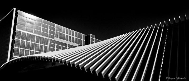 图片:雅克·卡芬(Jacques Caffin)