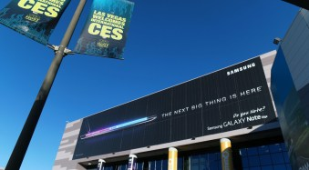 5 Tech Trends Photographers Should Know (Report from CES 2015)
